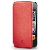Twelve South SurfacePad Apple iPhone 4 / 4S Rood