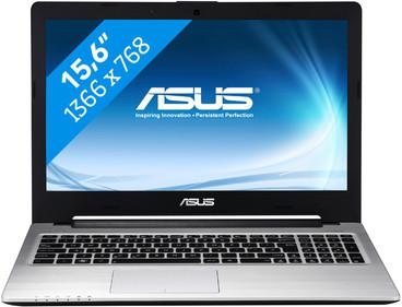 Asus R505CB-XX454H