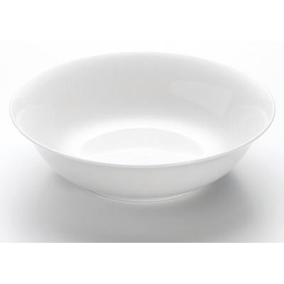 Image of Maxwell & Williams White Basics Diep Bord 20 cm