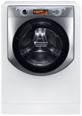 Hotpoint Ariston AQ105D 49D EU/A
