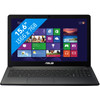 Asus X501A-XX397H