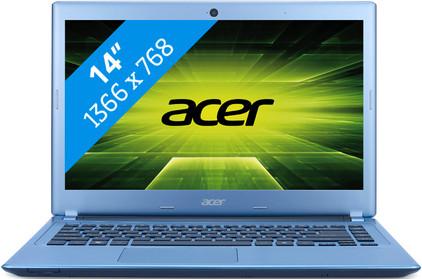 Acer Aspire V5-431-987B4G50Mabb