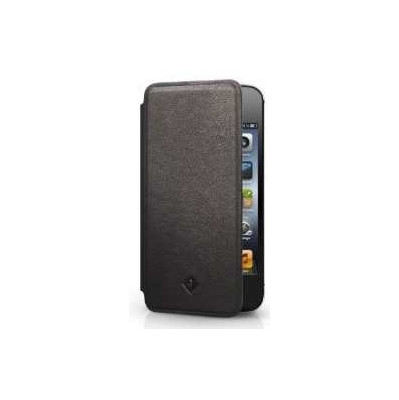 Twelve South SurfacePad Apple iPhone 4 / 4S Black