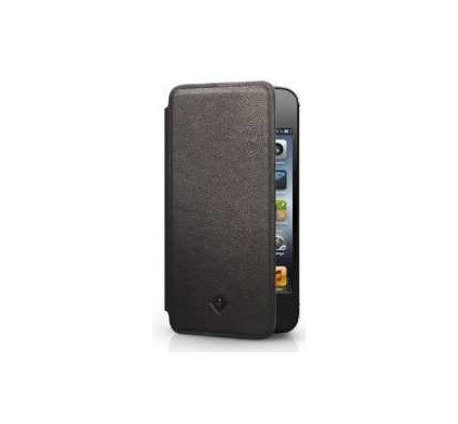 Twelve South SurfacePad Apple iPhone 4 / 4S Zwart