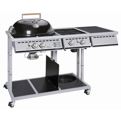 Barbecues Outdoorchef Venezia