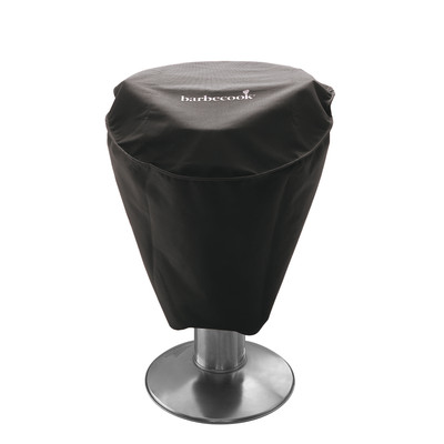 Image of Barbecook Luxe Hoes QuickStart