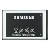 Samsung Galaxy S3 Mini Accu 1500 mAh