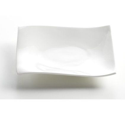 Maxwell & Williams Motion Plat Bord Vierkant 15 cm