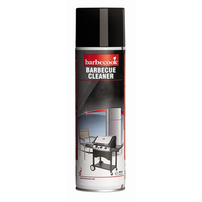 Image of Barbecook BBQ Cleaner