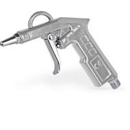 Powerplus Blaaspistool 2,5 cm Neus