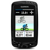 Garmin Edge 810 Performance & Navigation Bundel