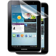 Mobilize Screenprotector Samsung Galaxy Tab 2 7.0 Duo