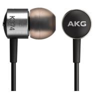 AKG K374 Zwart