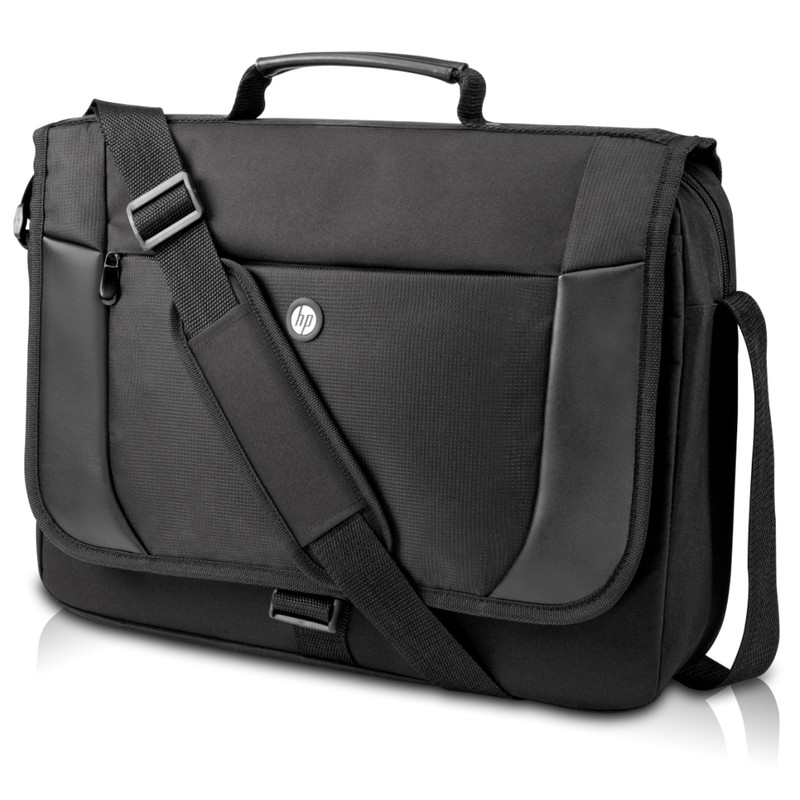 Hp Essential Top Messengerbag 17 3