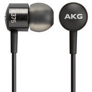 AKG K375 Zwart
