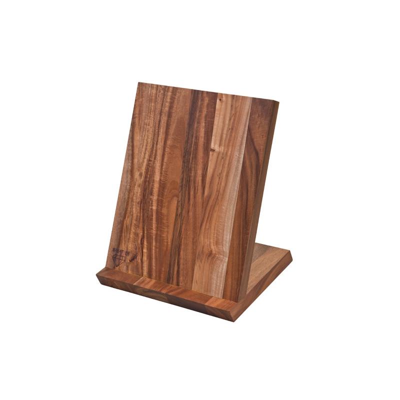 messenblok zonder messen kopen online internetwinkel. Black Bedroom Furniture Sets. Home Design Ideas
