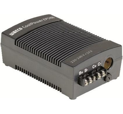 WAECO EPS-110W - AC-Adapter