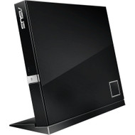 Asus Blu-ray Brander SBW-06D2X-U