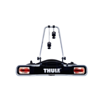 Image of Thule EuroRide 941