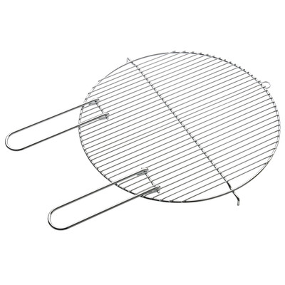 Image of Barbecook Braadrooster Ø 43 cm