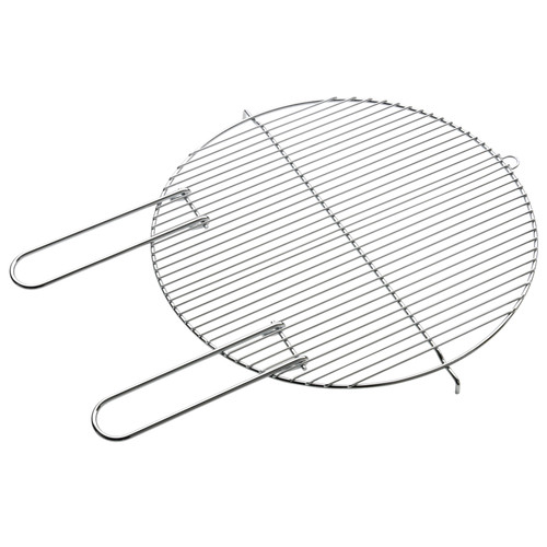 Barbecook Braadrooster Ø 43 cm