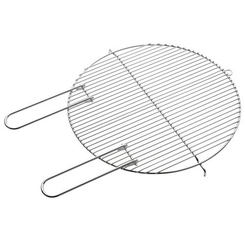 Barbecook Braadrooster Ø 43 cm
