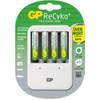 GP PowerBank 420 incl. 4 x ReCyko+ AAA