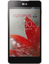 Optimus G E973 - G E975