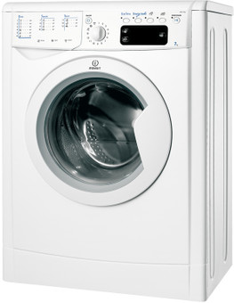 Indesit IWE 71682 B ECO (EU)