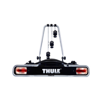 Image of Thule EuroRide 943