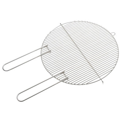 Image of Barbecook Braadrooster 50 cm