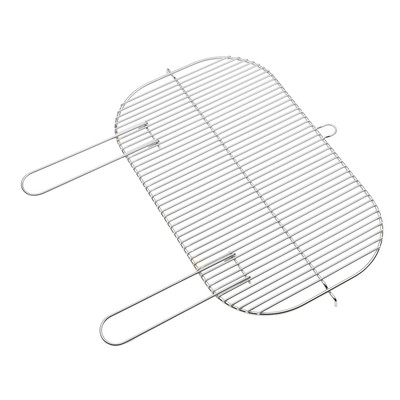 Image of Barbecook Braadrooster 56 x 34 cm