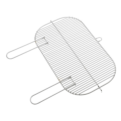Barbecook Braadrooster 56 x 34 cm