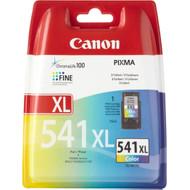 Canon CL-541 3-Kleuren Pack XL (5226B005)