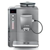 Bosch TES50621RW
