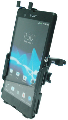 Haicom Car Holder Vent Mount Sony Xperia Z1 VI-307