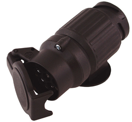 Pro-User 7/13 Polige Adapter