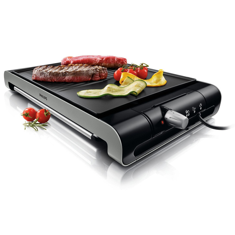 Philips Tafelgrill HD4419
