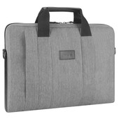 Targus City Smart Laptoptas 15,6'' Grijs