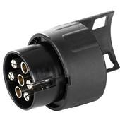 Thule Adapter 9906 (7 naar 13-Polig)