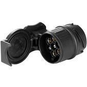 Thule Adapter 9907 (13 naar 7-Polig)