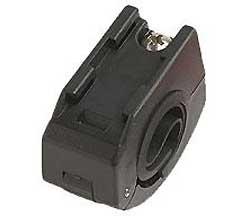 Garmin Fietsstuursteun Houder (25-32 mm)