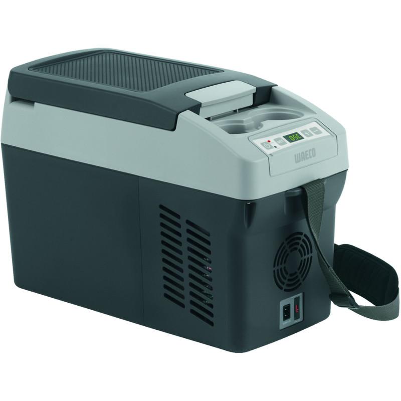 Waeco Coolfreeze Cdf 11