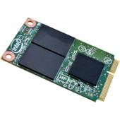 Intel 525 mSATA 180 GB
