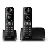 Philips D6002B/22