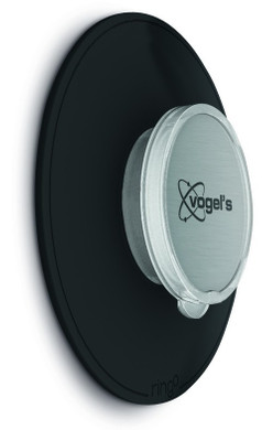 Vogels Ringo Thin Wall Mount Double Pack