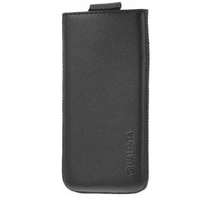 Valenta Pocket Classic 30 Black