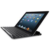 Belkin Fast Fit Keyboard Apple iPad 2/3/4 Qwerty