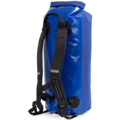 Ortlieb X-Plorer 35L Blue