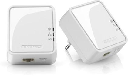 Sitecom LN-551 Starter Kit